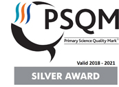 PSQM - Silver Award